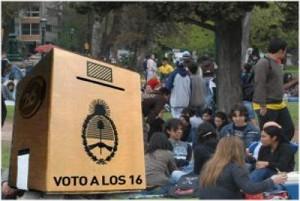 voto_16_gr