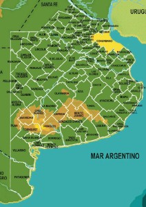 Mapa_Provincia_Buenos_Aires_Argentina_2