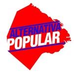 Alternativa Popular presenta su lista en la Ciudad de Buenos Aires