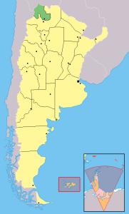 Provincia_de_Jujuy_(Argentina)