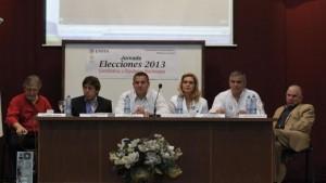 crop580_w55592_foto_p3_Debate_Diputados