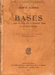 juan-bautista-alberdi-bases