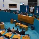 Rio Negro en camino a 2015: Se comienza a tratar en la Legislatura el proyecto de Reforma Electoral