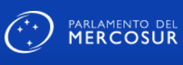 logo_parlasur