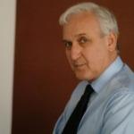 """Gabriel Fuks: """"El Frente para la Victoria tiene que aprovechar las PASO"""""""
