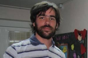 Nicolas-Frente-Izquierda-Mendoza-Rodriguez_CLAIMA20140121_0149_30