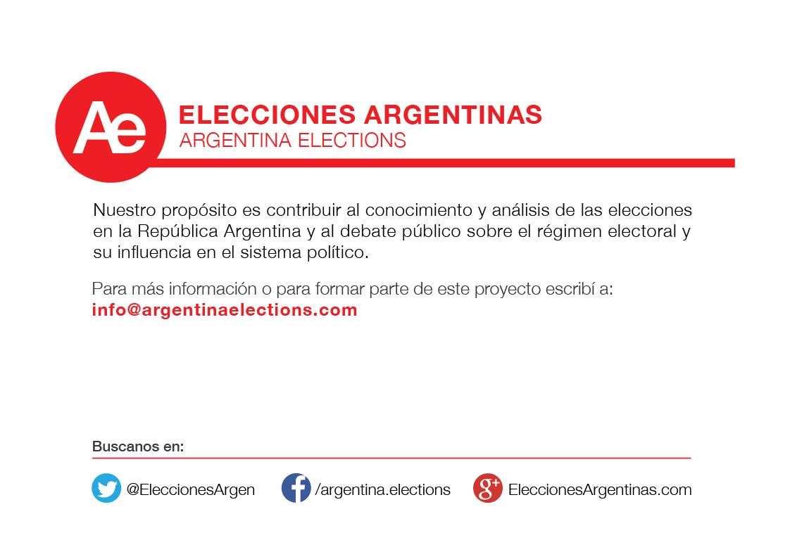 argentinaelections(1)