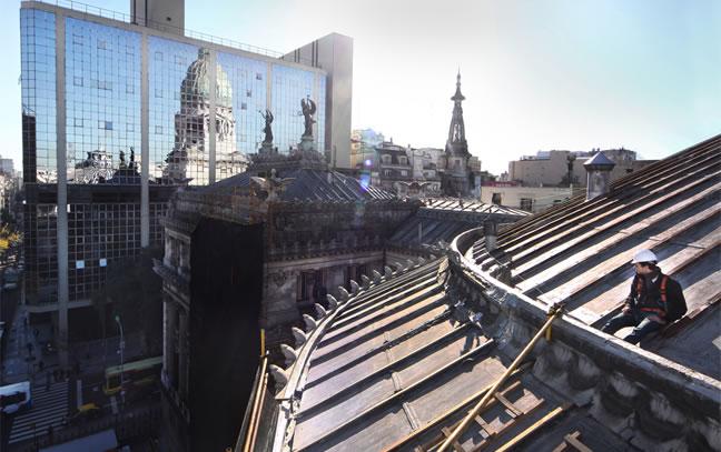 restauro_techos