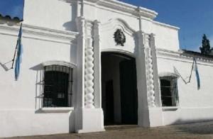 91131_casa_de_tucuman