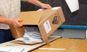 voto-recuento2
