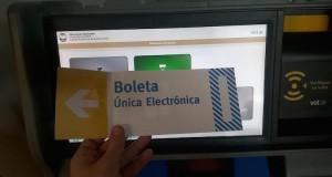 Boleta-Unica-Electronica-750x400