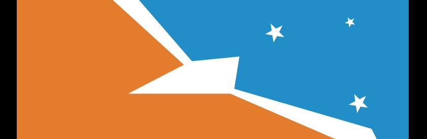bandera_tdf2
