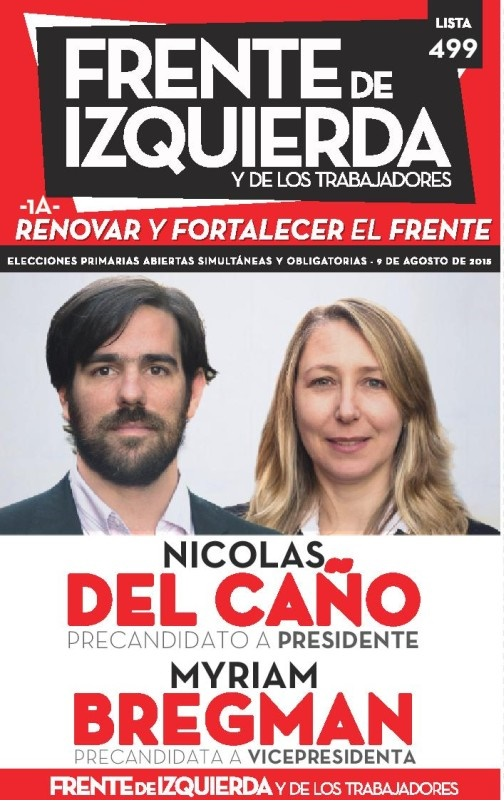 FIT-Nicolas-Del-Cano