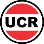 LOGO-UCR-20131
