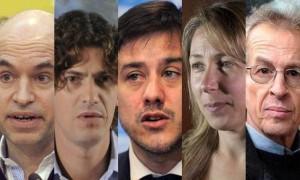 Los-candidatos-de-la-Ciudad-600x360