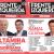Conociendo a los Pre-Candidatos a Presidente: Jorge Altamira