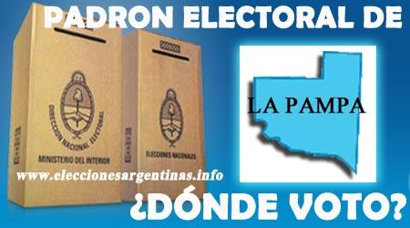 imagen-padron-electoral-la-pampa
