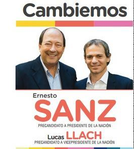 Fórmula Sanz-Llach