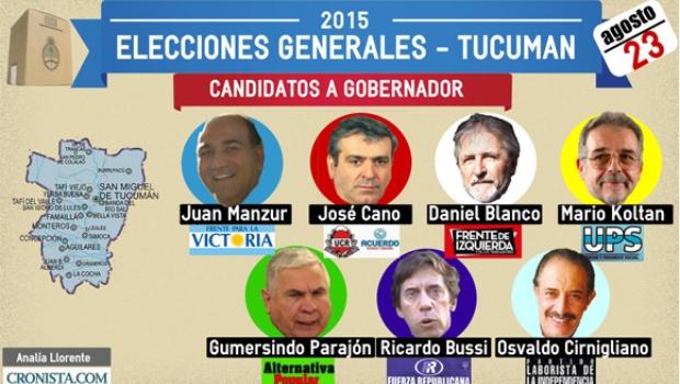 infografia-elecciones-candidatos-tucuman.jpg_1328648940
