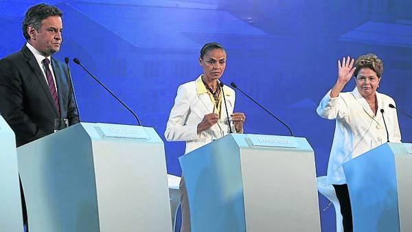 TV-Dilma-Iglesia-organizo-debateEFE_CLAIMA20140918_0024_27