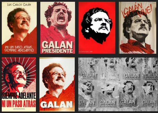 afiches_galan