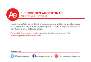 argentinaelections1