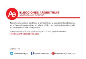 argentinaelections1