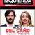 Conociendo a los Candidatos a Presidente: Nicolás Del Caño