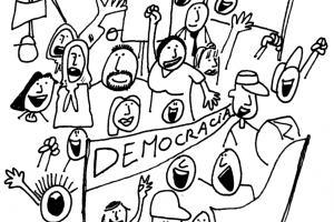 charla_democracia_unvm