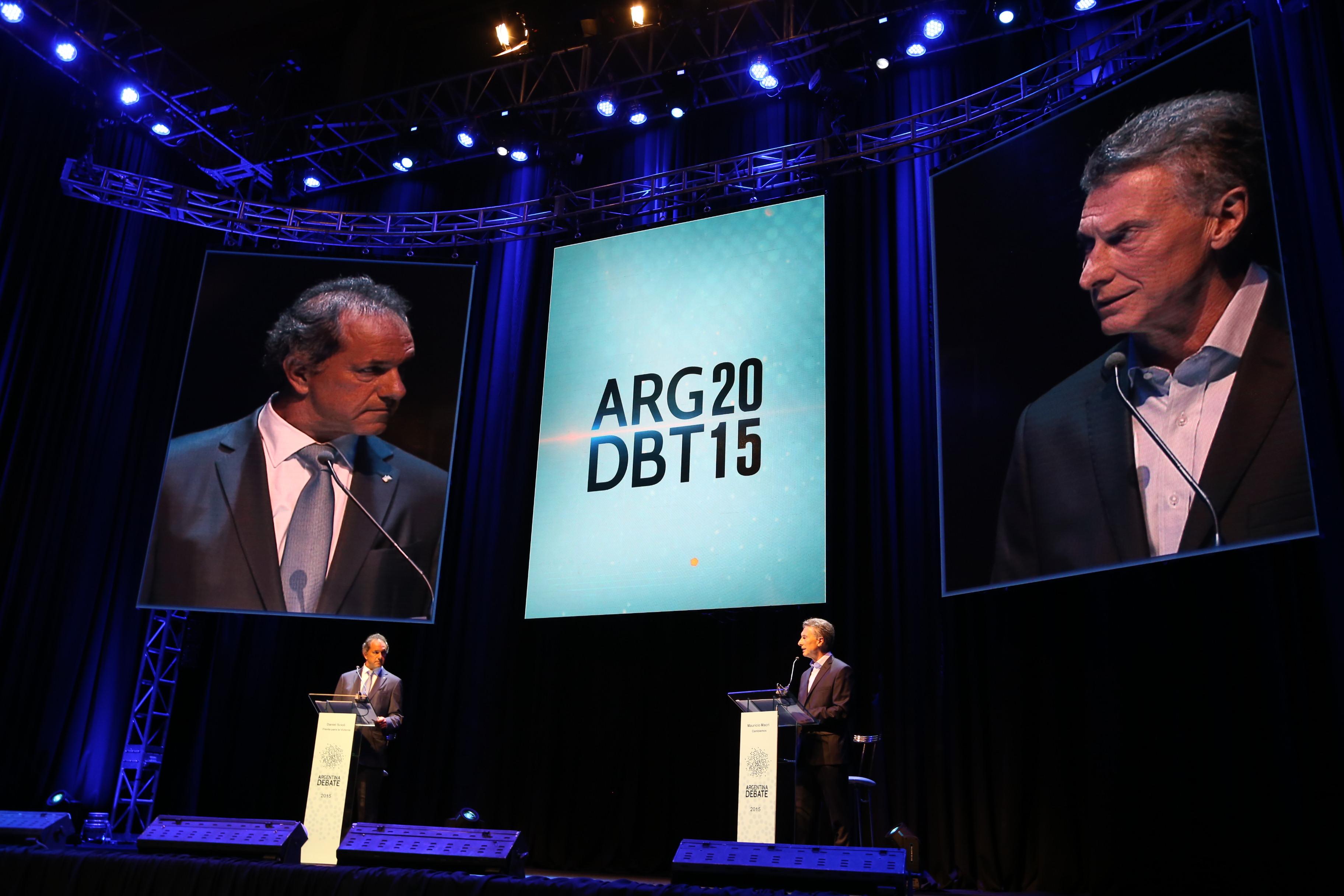 Argentina Debate_3
