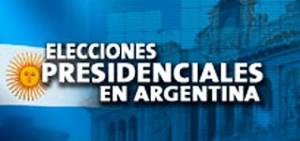 elecciones-presidenciales-argentina-2015-520x245