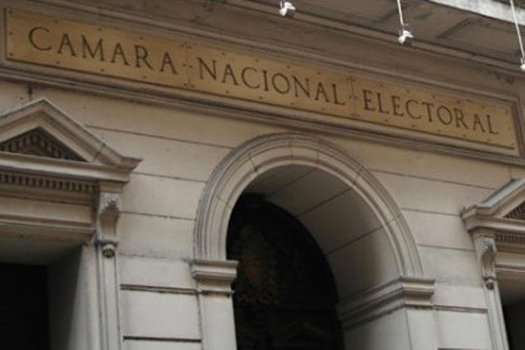 Cámara-Nacional-Electoral1