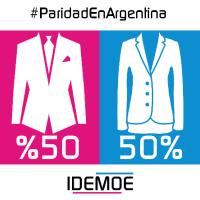 paridad_200x200