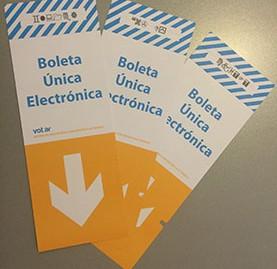 Boletas-277x269