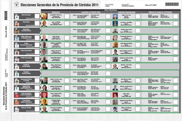 elecciones-en-cordoba-1412289w640