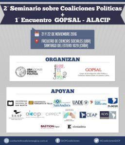 seminario-2016