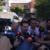 """Darío Martínez: """"Los vecinos decidirán si quieren estar como están ahora o si quieren estar mejor"""""""