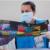 Elecciones en Pandemia y Post Pandemia